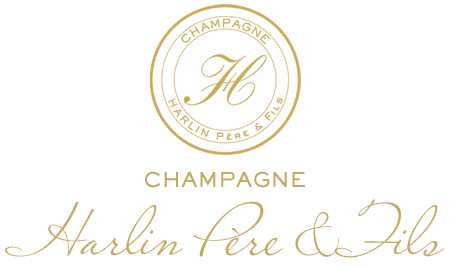 Champagne Harlin Epernay